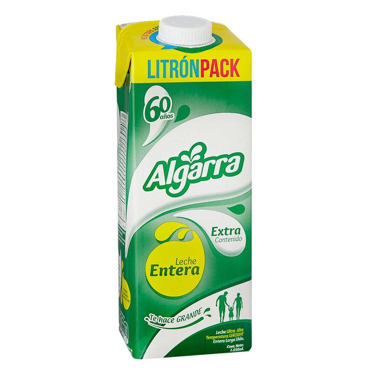 7702477414764-Leche-ALGARRA-entera-tetra-x-6und-x-1.050-ml-c-u