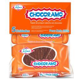 7702914114202-CHOCO-RAMO-X350-g