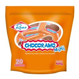7702914114103-CHOCORRAMO-MINI-X-20