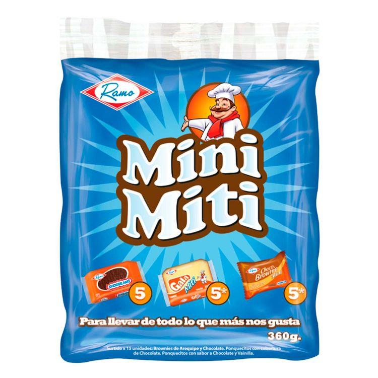 7702914171403-Mini-Miti-RAMO-surtido-x15und-x360g