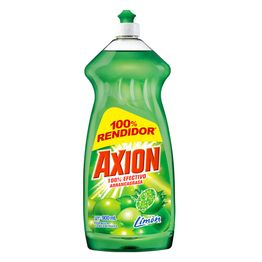 D101-AXION-LIMON-900-7702010881121