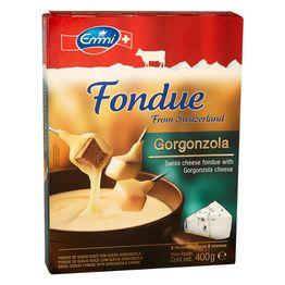 7610900164363-FONDUE-GORGONZOLA-X-400-GR
