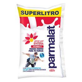 7700604049674-Leche-PARMALAT-entera-vitamina-D-x6und-x1100ml-c-u
