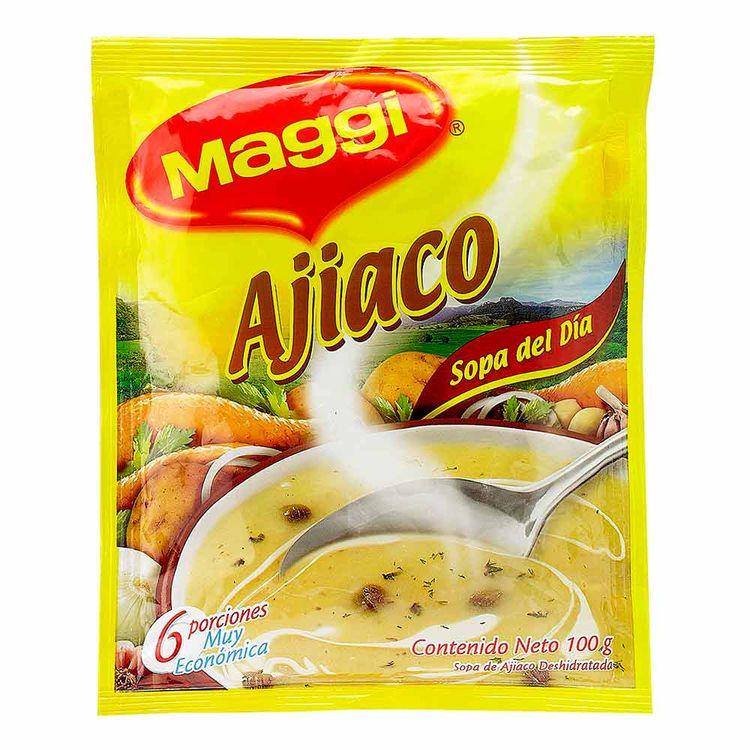 7702024064794-Sopa-MAGGI-Ajiaco-sobre-x90g