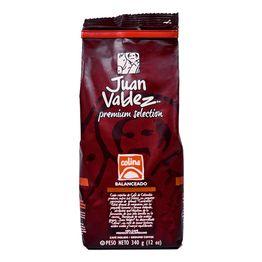 7707280883783--CAFE-JUAN-VALDEZColina340g.