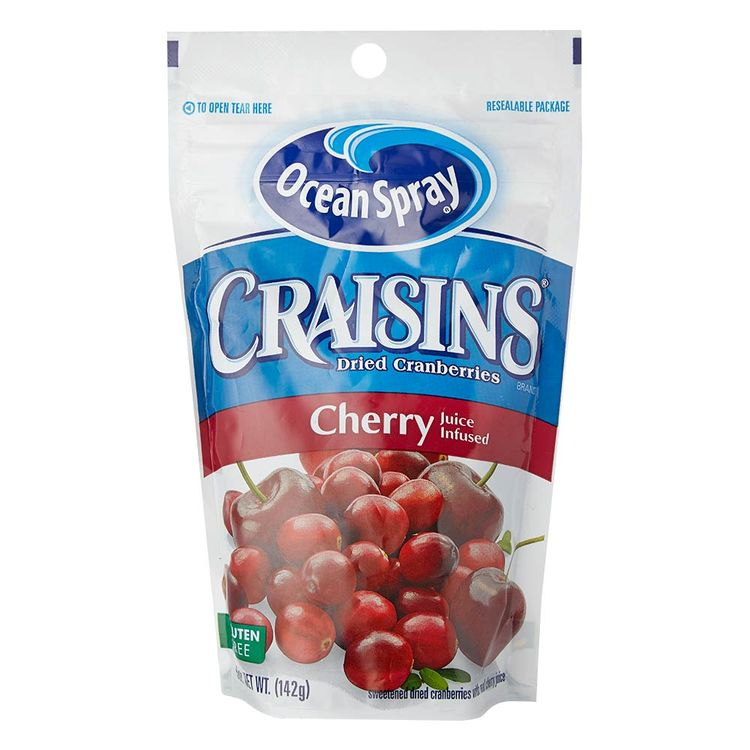 31200002921Arandanos-CRAISINS-deshidratados-infu.cerezax142g
