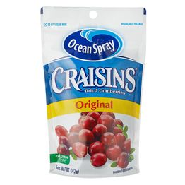 31200002938Arandanos-CRAISINS-deshidratados-original-x-142g