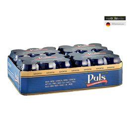 5701598038271-Cerveza-PULS-larger-lata-x24und-x330ml-c-u