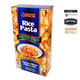 14979510743-Pasta-de-arroz-NNOVA-RICE-conchas-250g