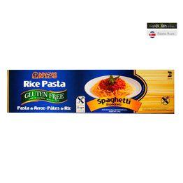 14979510736-Spaguetti-de-arroz-NNOVA-RICE-250g