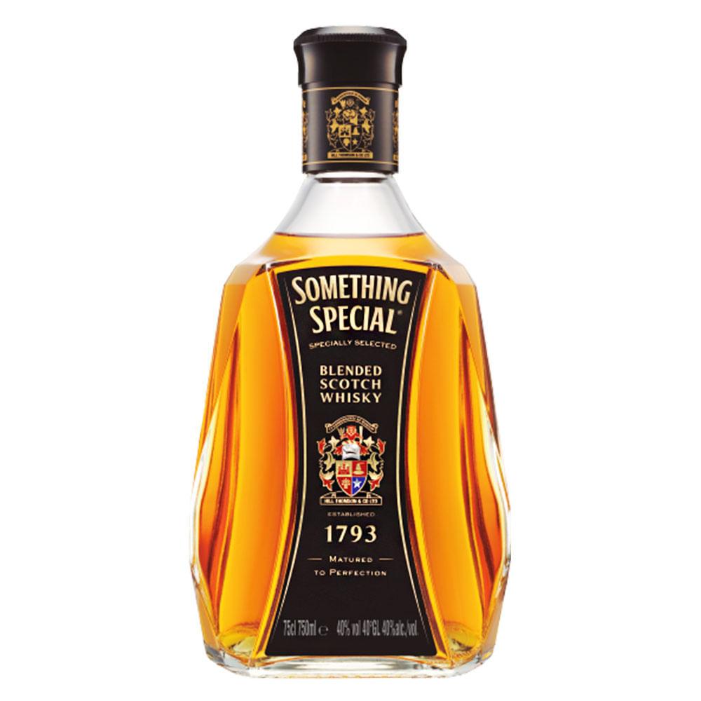 Whisky Something Special 750 Ml Tiendasjumbo Co Tiendas Jumbo # Muebles Para Guardar Whisky