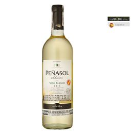 8410702004558-Vino-PENASOL-blanco-x750ml