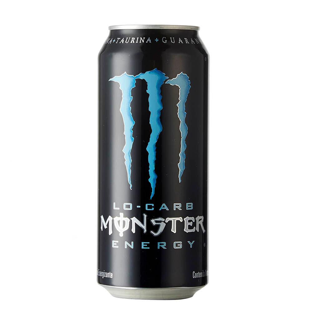 3d1d0457202ee Lo-carb monster energy x 473 ml -tiendasjumbo.co - Jumbo Colombia