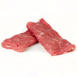 Carne-20para-20desmechar-20--202434807000006