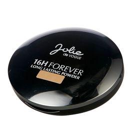 61c78268a0 12-forever Supermercado - Belleza JOLIE DE VOGUE – Jumbo Colombia