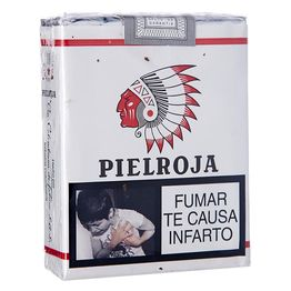 Cajetillas de Cigarrillos | Jumbo Colombia