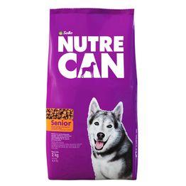 7702712002442-nutrecan-senior-2kg