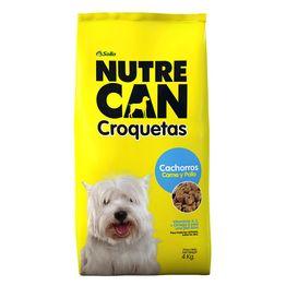 7702712003029--20nutre_can_croquetas_Cachorros_4kg