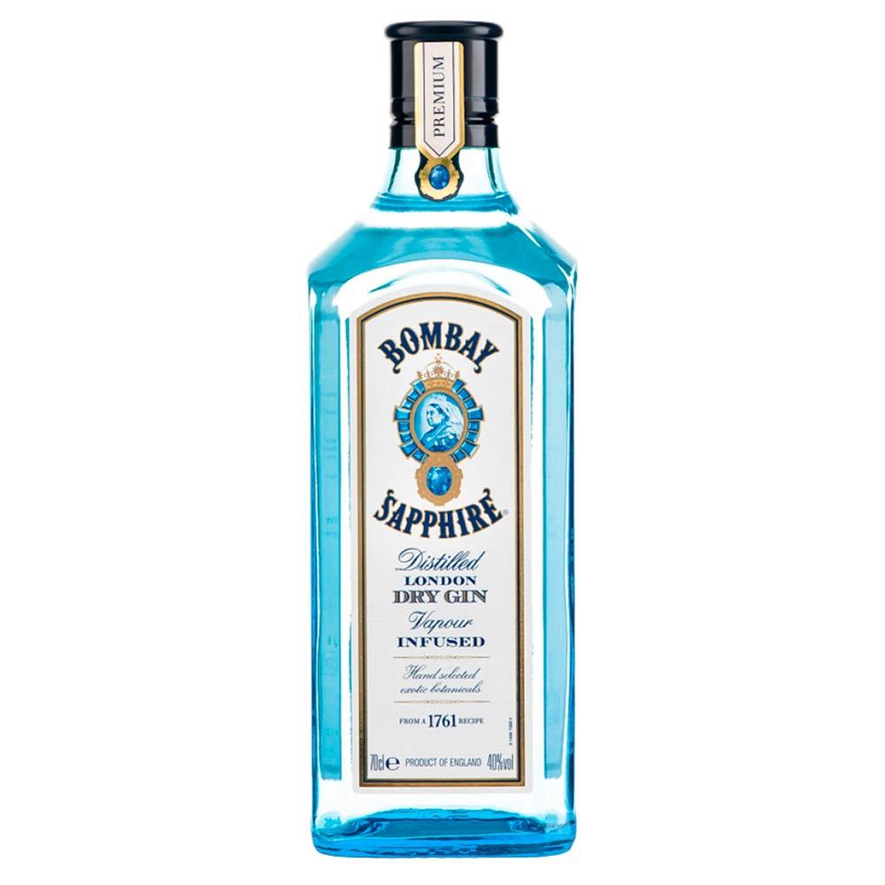 Ginebra Bombay sapphire london dry botella x 500 ml-tiendasjumbo.co ... 8f8c93ef811c