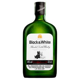 50196166-WHISKY-BLACK-AND-WHITE-8-ANOS-375-ML