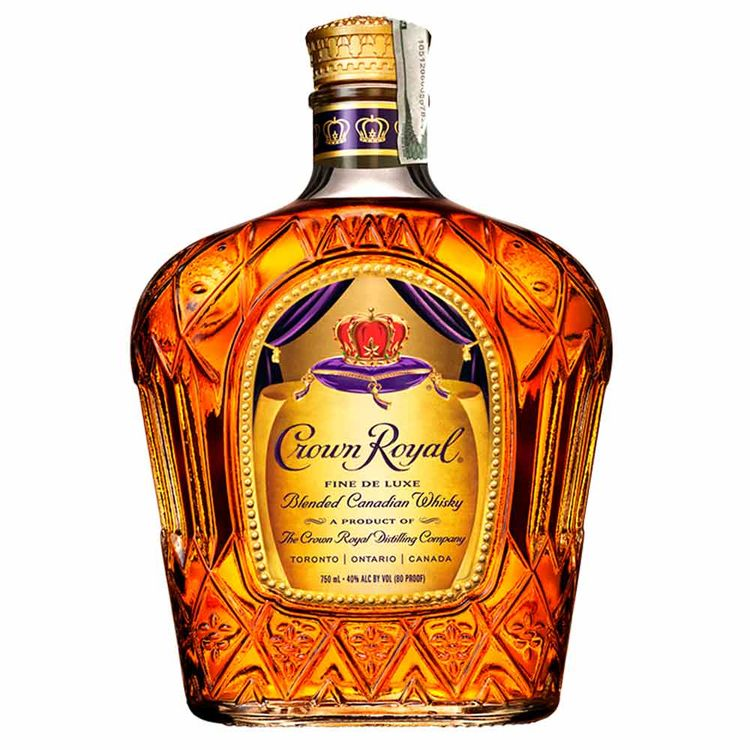 87000007253-WHISKY-CROWN-ROYAL-DELUXE-750-ML