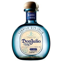 674545000018-TEQUILA-DON-JULIO-BLANCO-750-ML