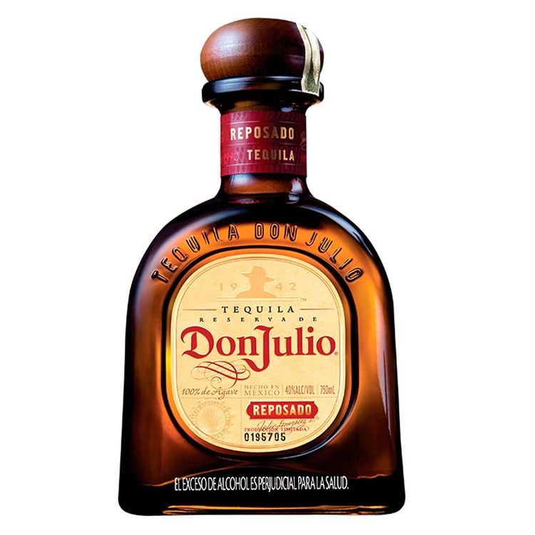 674545000858-TEQUILA-DON-JULIO-REPOSADO-750-ML