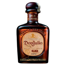 674545000131-TEQUILA-DON-JULIO-ANEJO-750-ML