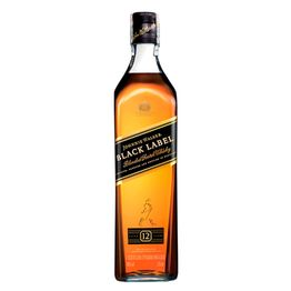 5000267024608-WHISKY-JOHNNIE-WALKER-BLACK-LABEL-375-ML
