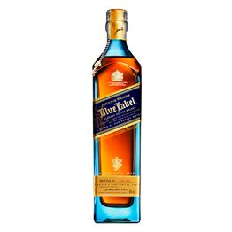 5000267114279-WHISKY-JOHNNIE-WALKER-BLUE-750-ML