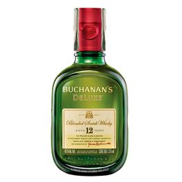 50196395-WHISKY-BUCHANANS-DELUXE-375-ML