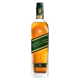 5000267134338-MALTA-JOHNNIE-WALKER-GREEN-15-ANOS-750-ML