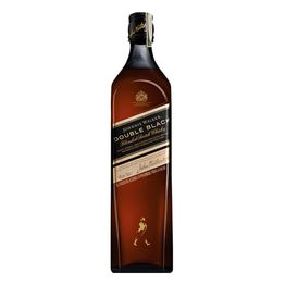 5000267116419-WHISKY-JOHNNIE-WALKER-DOUBLE-BLACK-750-ML