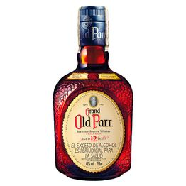 5000281004020-WHISKY-OLD-PARR-12-ANOS-1000-ML