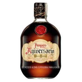8028286000325-RON-PAMPERO-ANIVERSARIO-700-ML