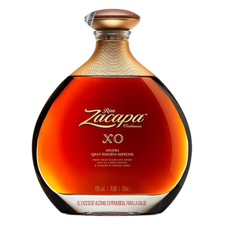 7401005004551-RON-ZACAPA-XO-CENTENARIO-750-ML