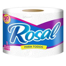 Rosal-2Ply-30-mts