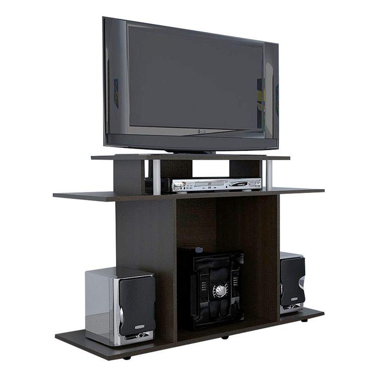 Mesa Tv Invy - Rta-tiendasjumbo.co - Tiendas Jumbo