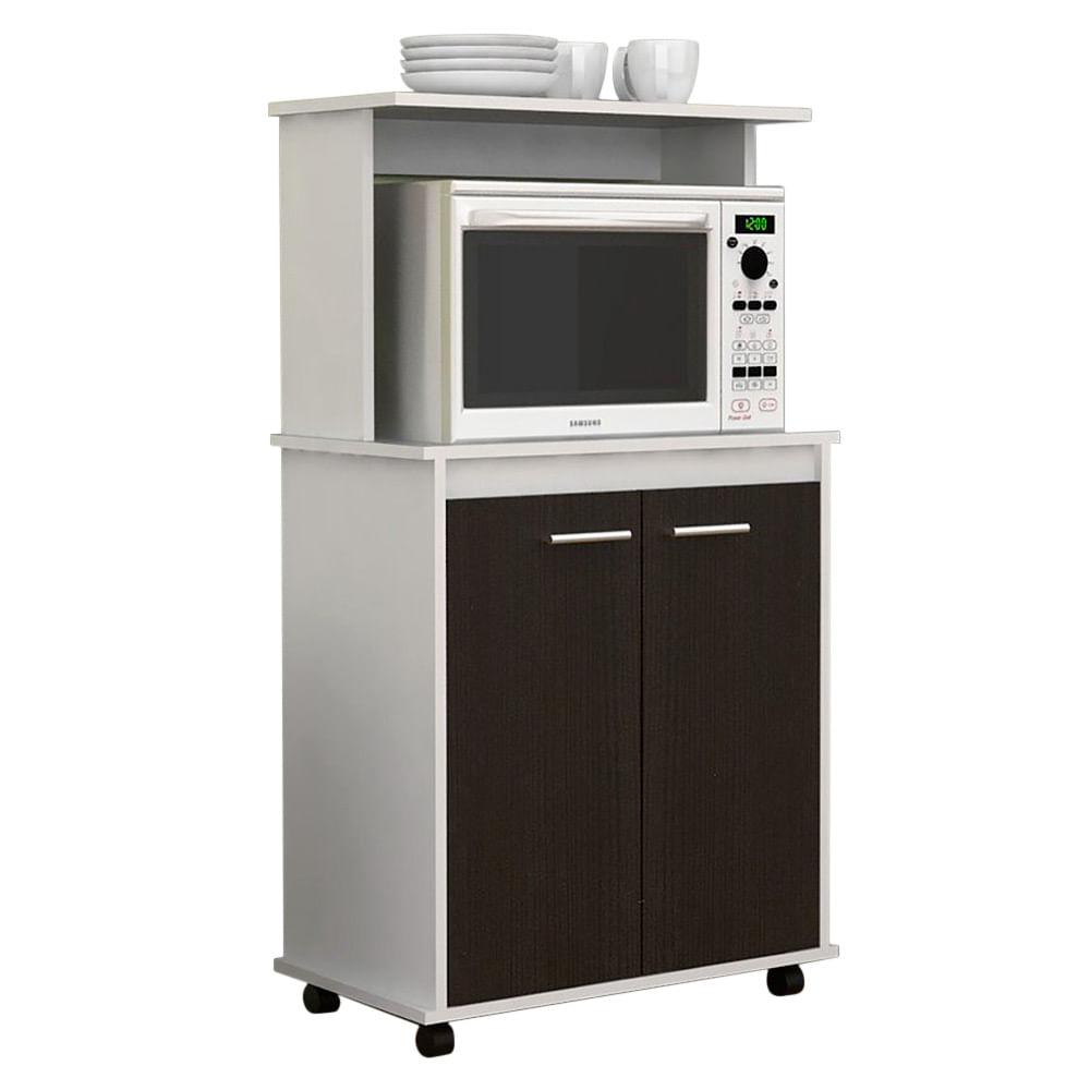 Cocina Y Comedor ~ Venta De Muebles De Cocina Online