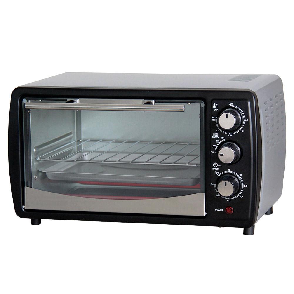Horno electrico nex eo1200 tiendas jumbo for Piletas intex precios y modelos