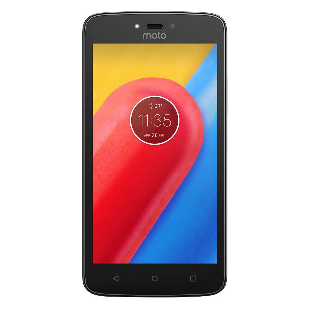 fe949177868 Comprar Celulares Samsung, iPhone, LG, Huawei   Jumbo Colombia