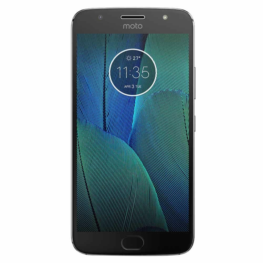 Motorola Moto G5s Plus Pantalla 5 5 32gb Gris Tiendas Jumbo # Muebles Makro Medellin