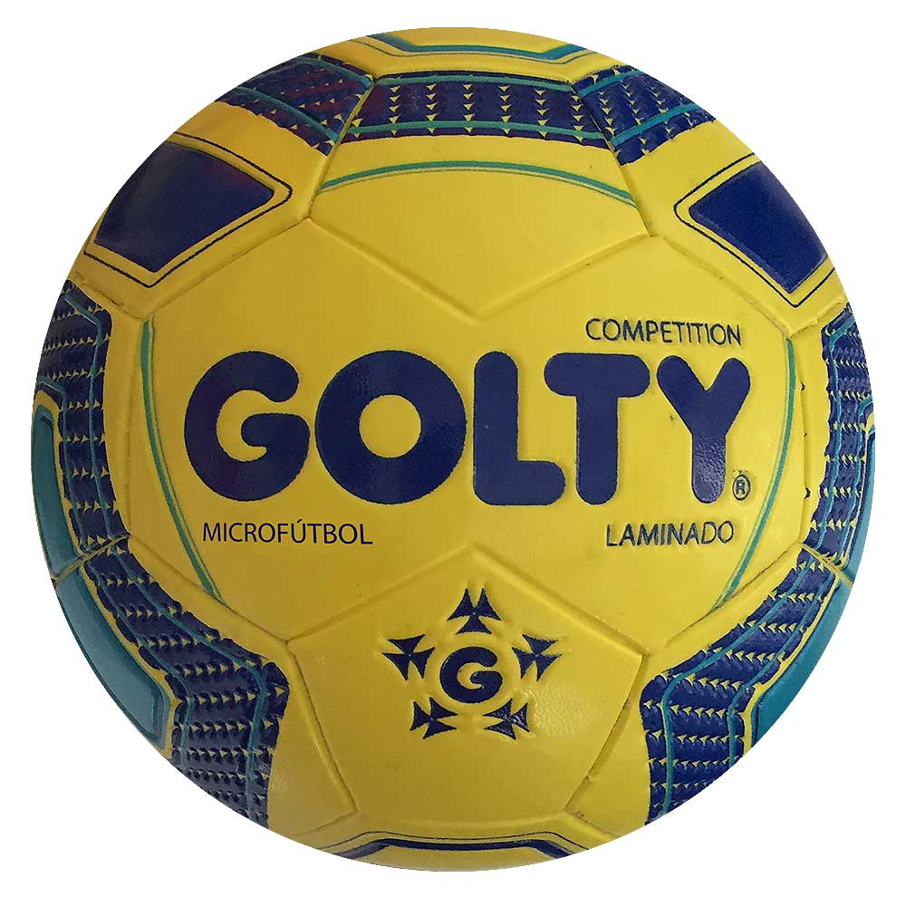 b25773222ea2d Microfútbol competition golty on - tiendasjumbo.co - Jumbo Colombia