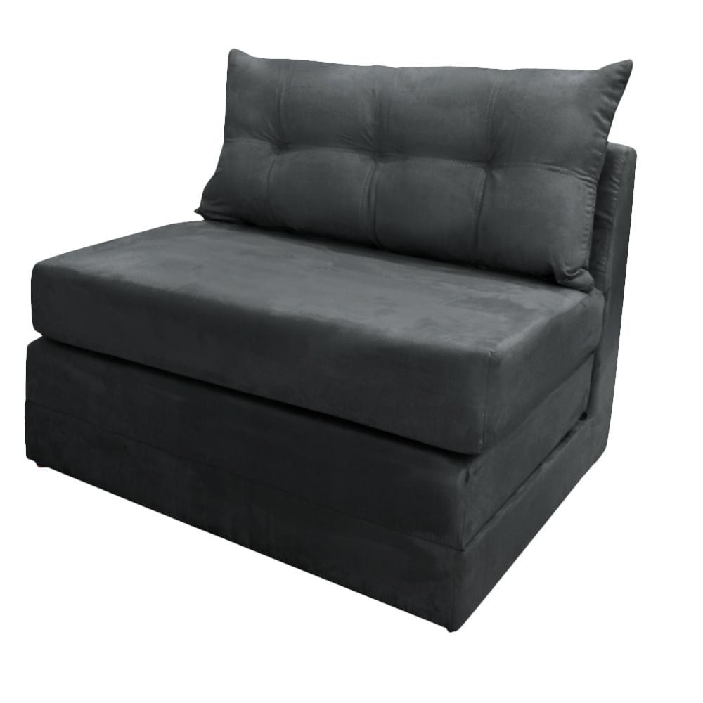 sofa camas baratos medellin