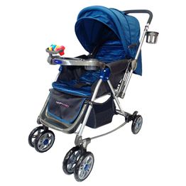 34f7fff1e Coches para Bebés Modernos los mejores precios | Jumbo