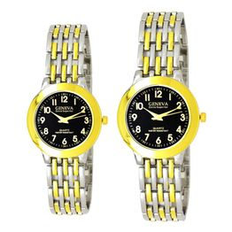 c31f73baa8ce Ropa y accesorios - Relojes – Jumbo Colombia