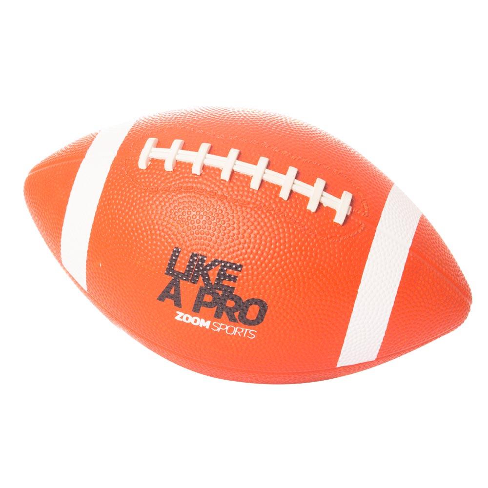 Image eb aaa image eb aaa image eb aaa balón fútbol americano jpg 1000x1000  Balones de aafc5b3e41657
