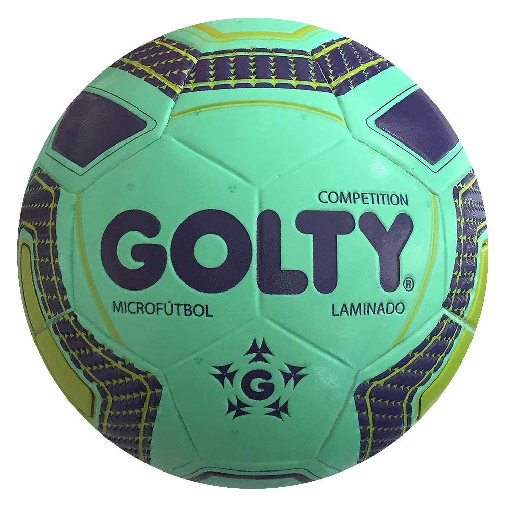 d1708b58092aa Futbol competition golty on no.3 - tiendasjumbo.co - Jumbo Colombia