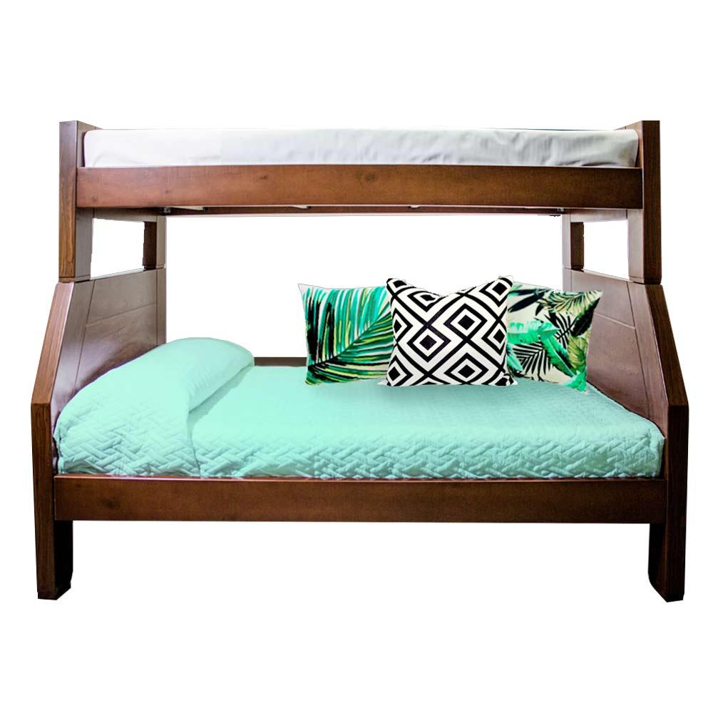 Camarote jade 120x236x205 - muebles Líder - tiendasjumbo.co ...