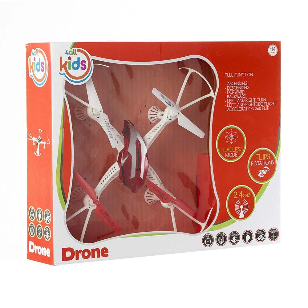 Drone 40cm Sin C Mara Tiendasjumbo Co Tiendas Jumbo # Muebles Makro Medellin
